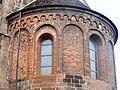 Rheinmünster, Klosterkirche Schwarzach, Apsis, Detailansicht.jpg