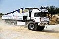 Rheinmetall MAN HX truck 2.jpg