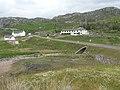 Rhiconich Hotel - geograph.org.uk - 502671.jpg