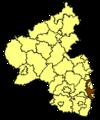 Rhineland p lu.png