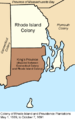 Rhode Island 1689 to 1691.png