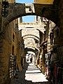 Rhodes old town Greece 5.jpg
