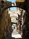 Rhodes old town Greece 5.jpg