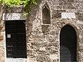 Rhodos Castle-Sotos-41.jpg