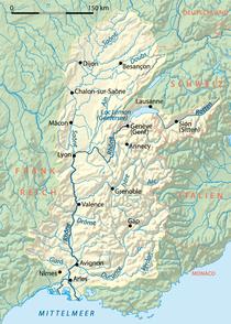 Rhone Einzugsgebiet.png