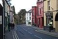 Rhosmaen Street, Llandeilo - geograph.org.uk - 383957.jpg