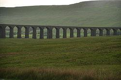 Ribblehead Viaduct (6153).jpg