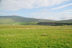 Ribblehead Viaduct (7954).jpg