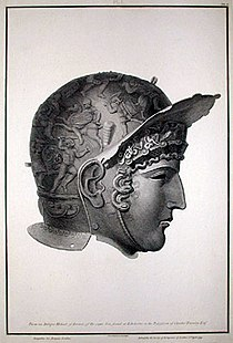 Ribchester Helmet sketch.JPG