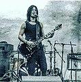 RicardoJapinha guitar2.jpg