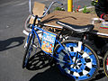 Rice krispies sting-ray scraper bike.jpg