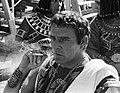 Richard Burton Antonio.jpg
