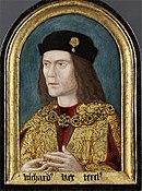 III. Richárd király
