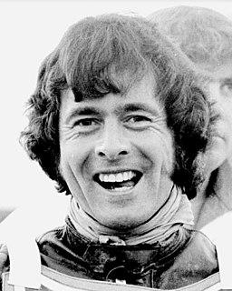 Richard May (speedway rider) British motorcycle racer