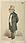 Richard Monckton Milnes, Vanity Fair, 1870-09-03.jpg