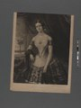 Richard Park Beard collection of ballet prints (NYPL b19759733-5661052).tiff