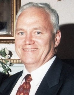Richard Prebble New Zealand politician