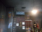 Richloam General Store and Post Office-6.jpg