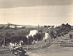 Richmond River, Lismore (2901450510).jpg