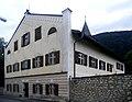 Richterhaus Silz.JPG