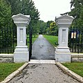 Rideau Hall southwest gate 3.jpg