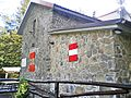 Rifugio Pacini (Pian della Rasa) 05.jpg