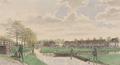 Rijn en Schiekade - Rieke.PNG