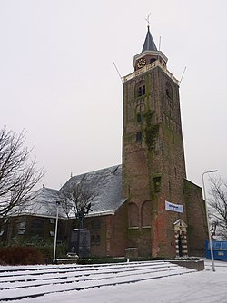 Rijnsburg NH Kerk.jpg