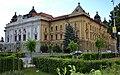 Rimavská Sobota - Okresný úrad -a.jpg