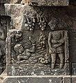 Rimbi temple relief, Jombang, 2017-09-19 22.jpg