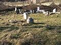 Rimska nekropola, arheološko nalazište.jpg