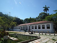 RioBotanicalGarden-VisitorCentre1.jpg