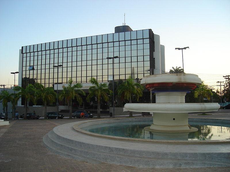 Ficheiro:RioBranco Assembleia.JPG