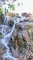 Rio Acima - State of Minas Gerais, Brazil - panoramio (37).jpg