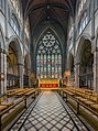 Ripon Cathedral Choir, Nth Yorkshire, UK - Diliff.jpg