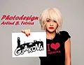 Rita Ora I Love Gjakova.jpg