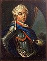 Ritratto di Francesco III D'Este.jpg