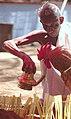 Rituals Ucheli theyyam.jpg