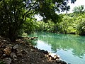 River (5821420544).jpg