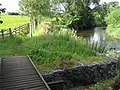 River Avon Heritage Trail - geograph.org.uk - 886077.jpg