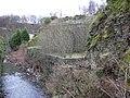 River Irwell at The Glen - geograph.org.uk - 674174.jpg