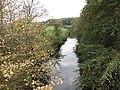 River Kelvin - geograph.org.uk - 2633042.jpg