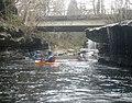 River Kent Gorge - geograph.org.uk - 1204546.jpg