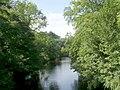 River Nidd - High Bridge - geograph.org.uk - 1468435.jpg