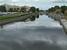 River Nore.jpg