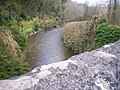 River Taf, Login, Whitland - geograph.org.uk - 1244607.jpg