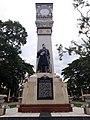 Rizal monument in Dumaguete - 3.jpg