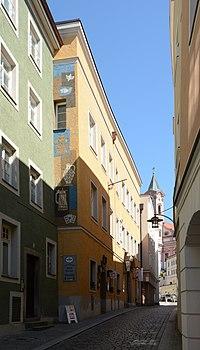Roßtränke 4 (Passau) a.jpg