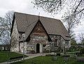 Ro kyrka view01.jpg