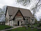 Fil:Ro kyrka view01.jpg
